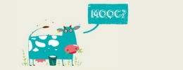 MOOC as an option © Getty Images, DKK/WWF