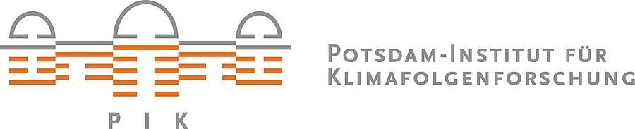 Potsdam Institut Für Klimaforschung