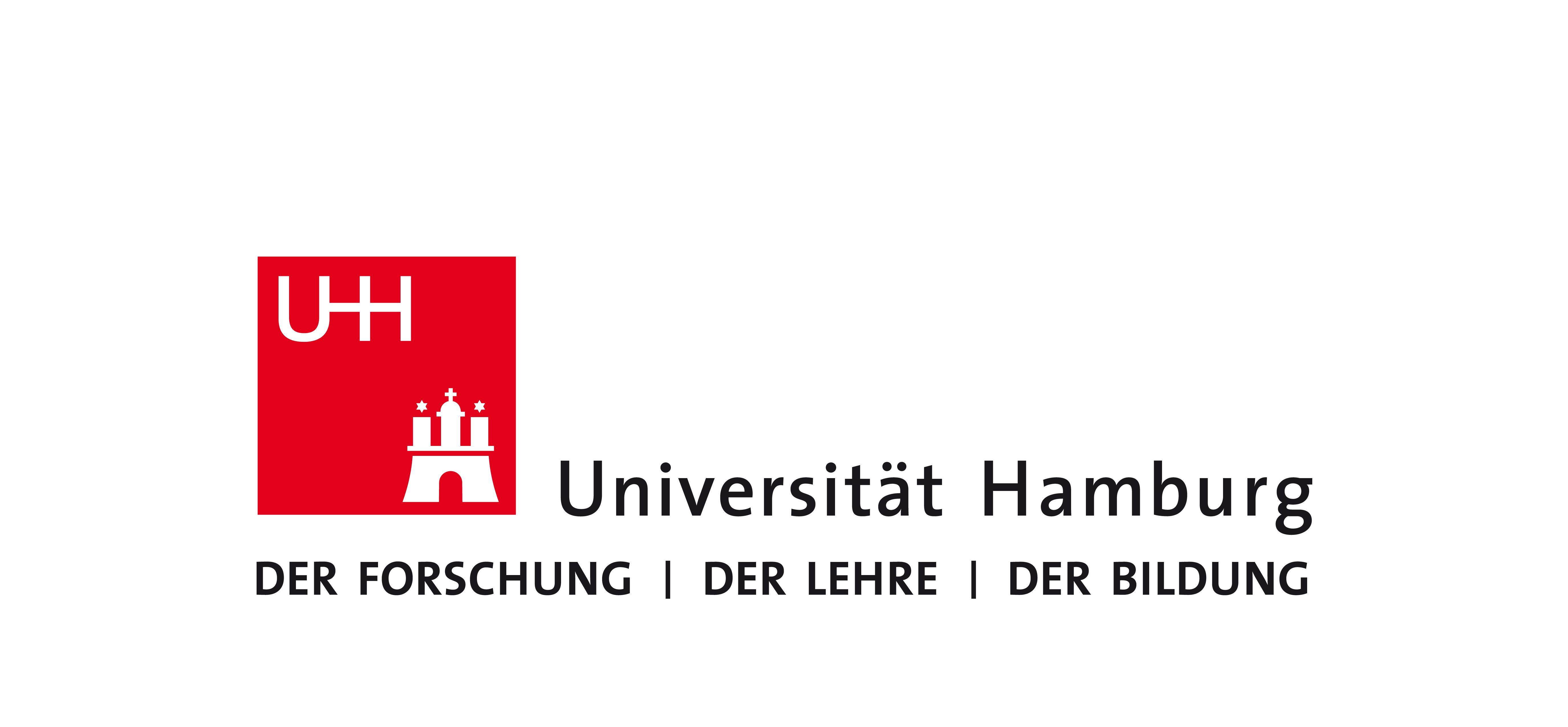 StudyClimate: Database | Deutsches Klima Konsortium